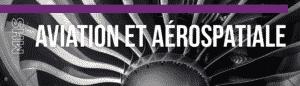 MHS Aviation et aérospatiale