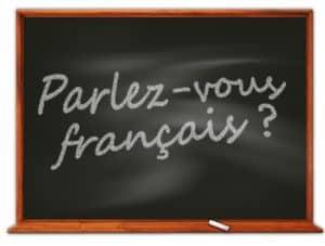 Parlez-vous-francais.jpg