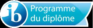 Programme-du-diplome-logo-fr-300x91.png