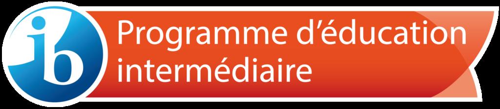 Programme-intermediaire-logo-fr-1024x225.png