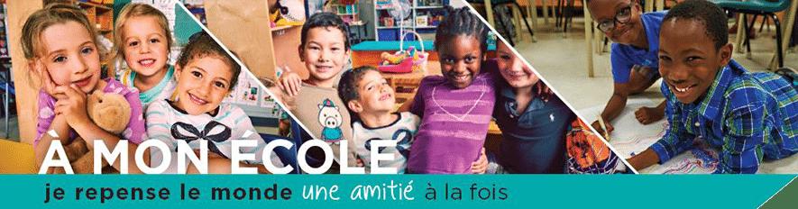 banner-francojeunesse.png