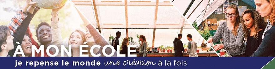 banner-gisele-lalonde.png