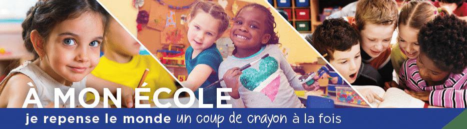 banner-madeleine-de-roybon.png