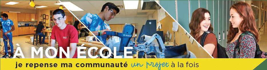 banniere-elementaire-ADLS.png