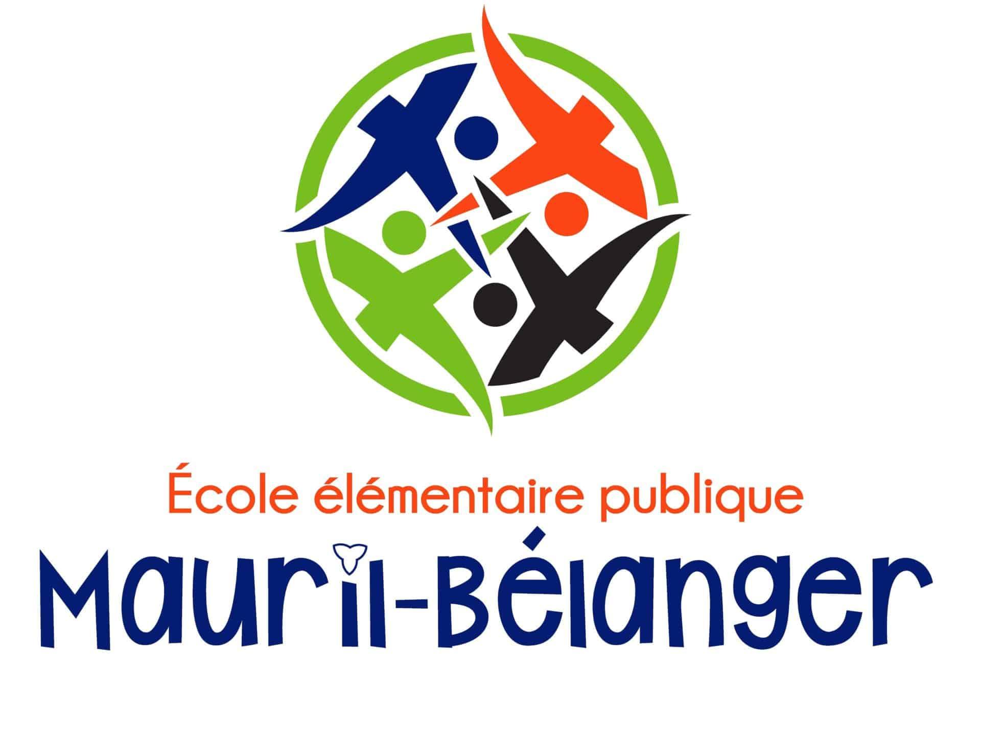 École élémentaire publique Mauril-Bélanger