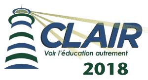 Clair2018-copie-300x163.png