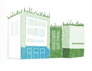 Initiative-écologique-CEPEO-5-1.jpg