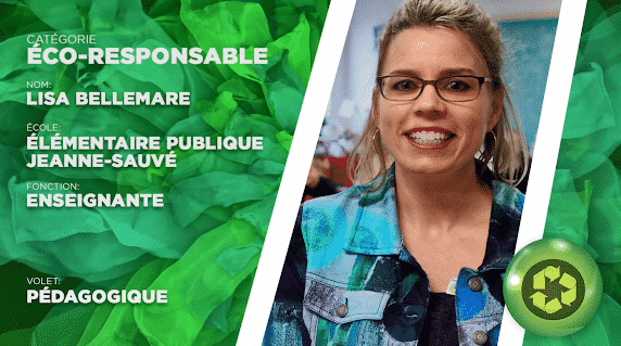 Lauréat-catégorie-éco-responsable.png
