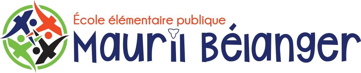 Logo_MaurilBelanger_Vfinal_RGB.jpg