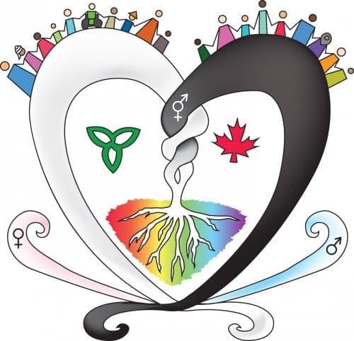 Logo_diversite_1.jpg