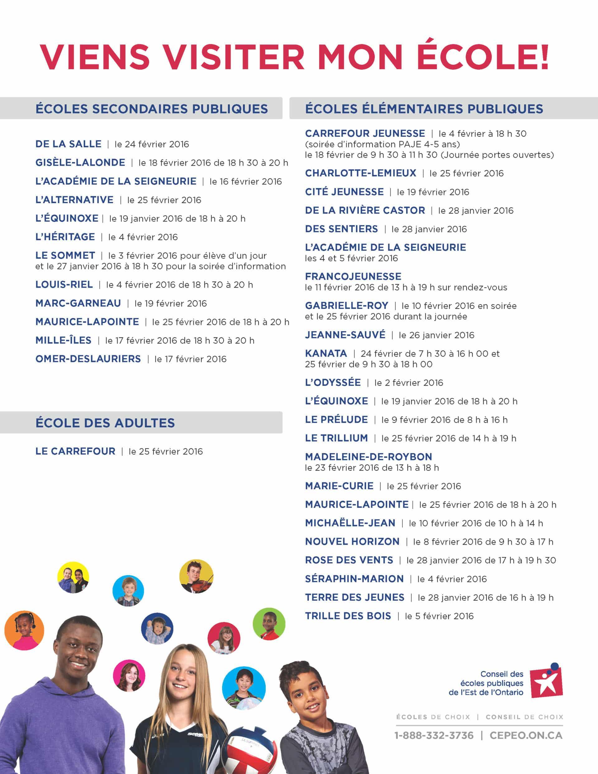 Porte Ouvertes_listedates_8.5x11 (11)
