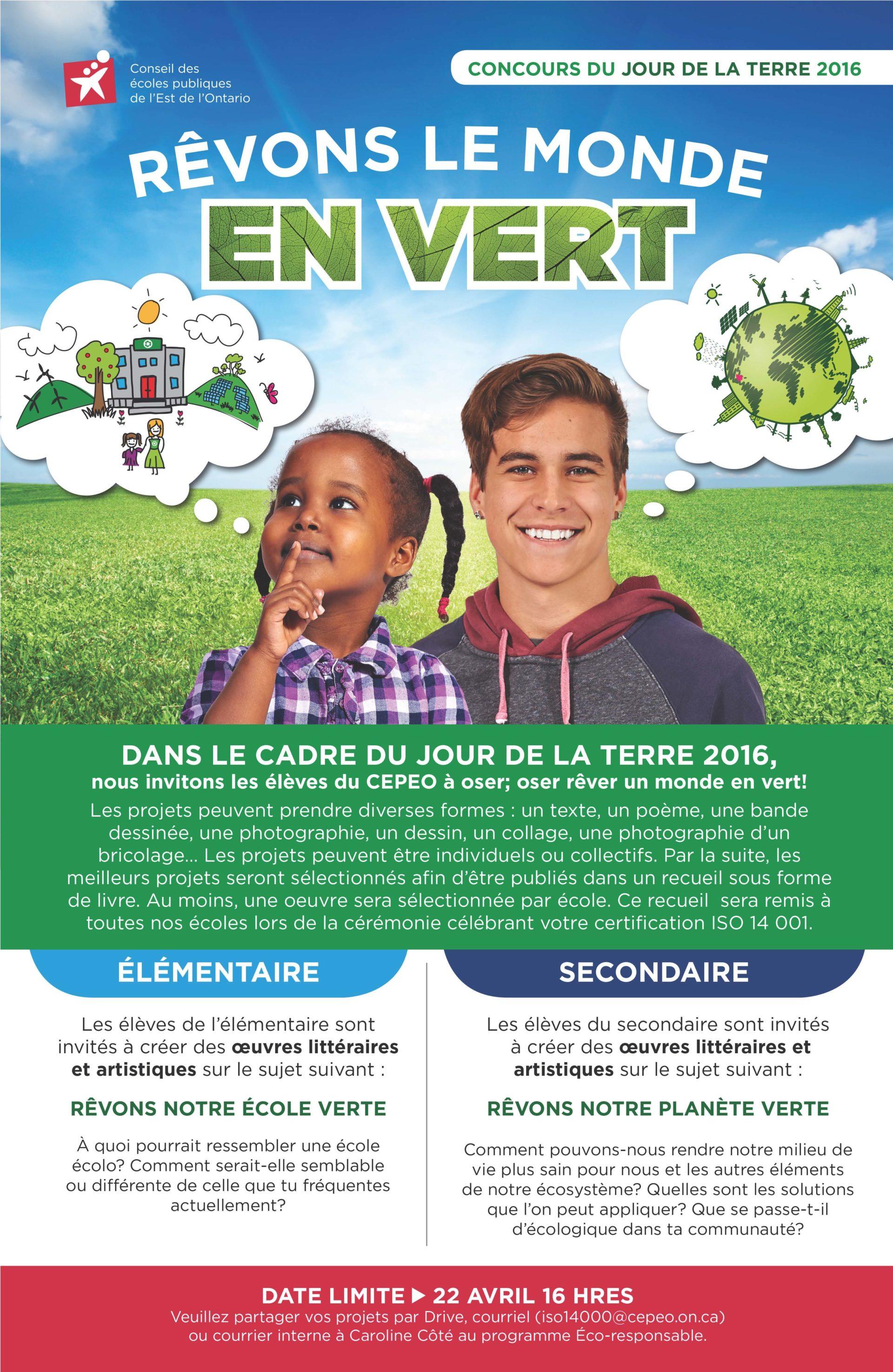 Poster_concour_jour de la Terre 2016