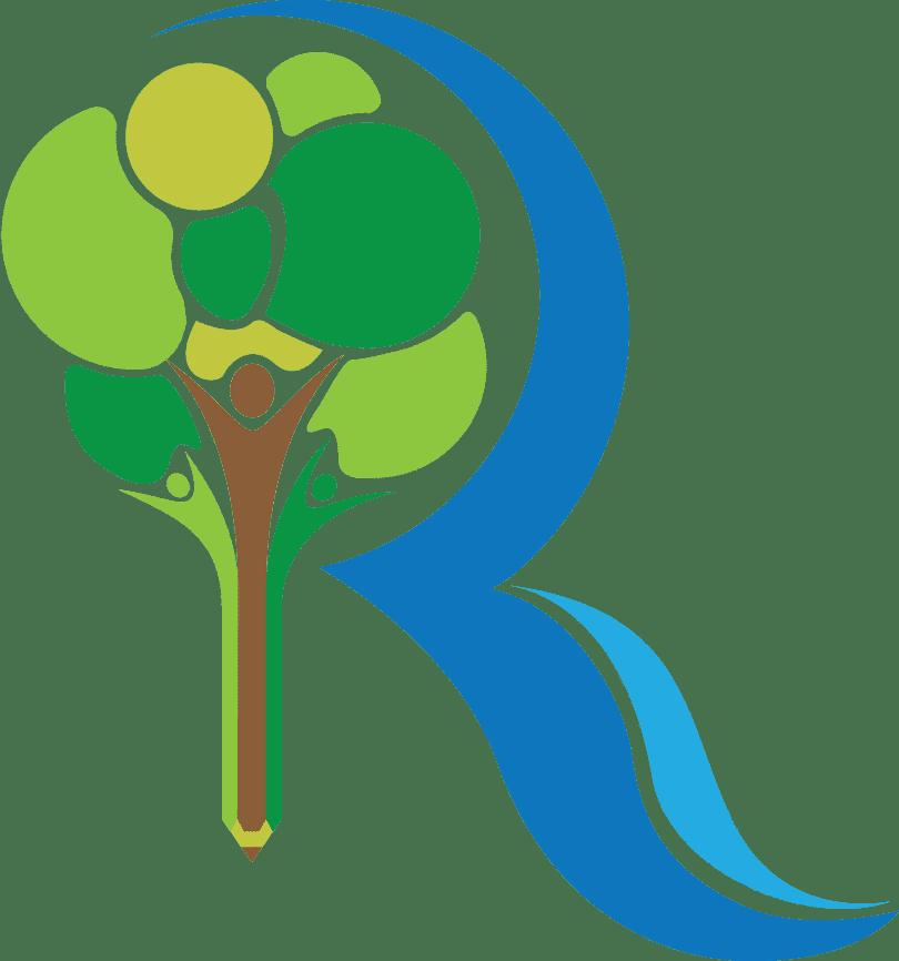 RiviereRideau_PASTILLE[1]