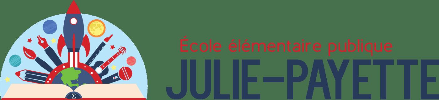 comm-julie-payette-3.jpg.png