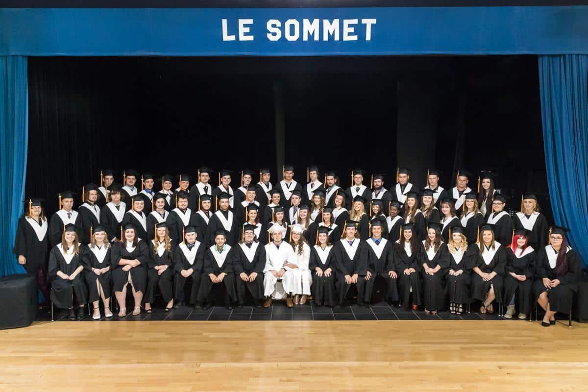Diplomes_Mille-Iles