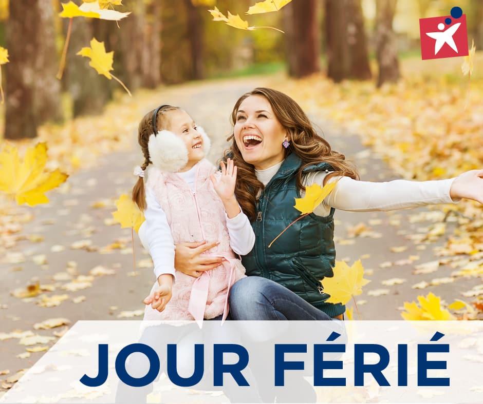 jour_ferie_action_grace