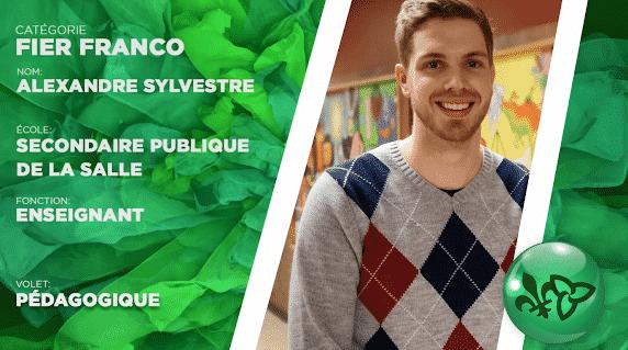 lauréat-catégorie-franco-fierté.png