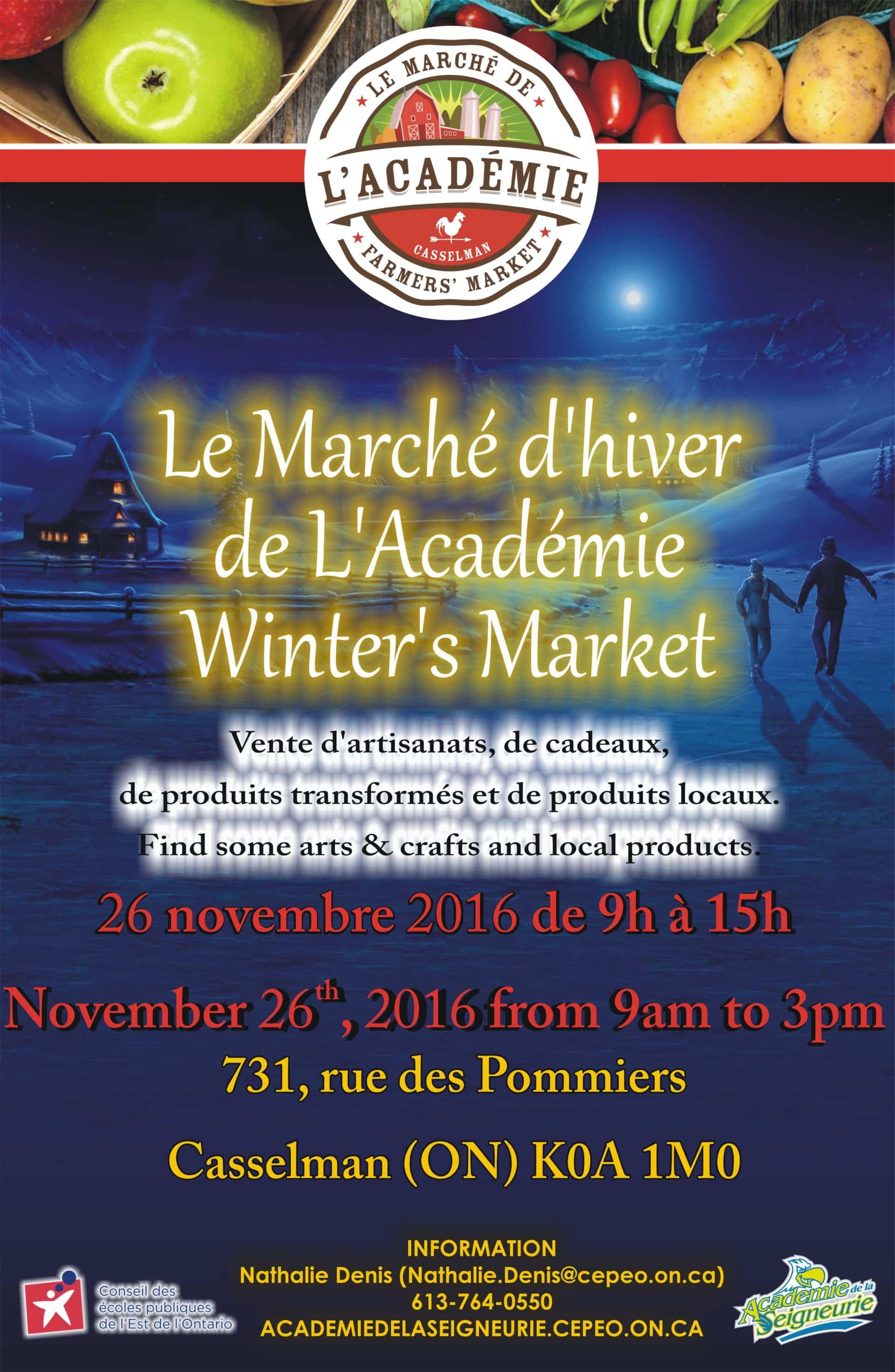 marche-hiver-2016