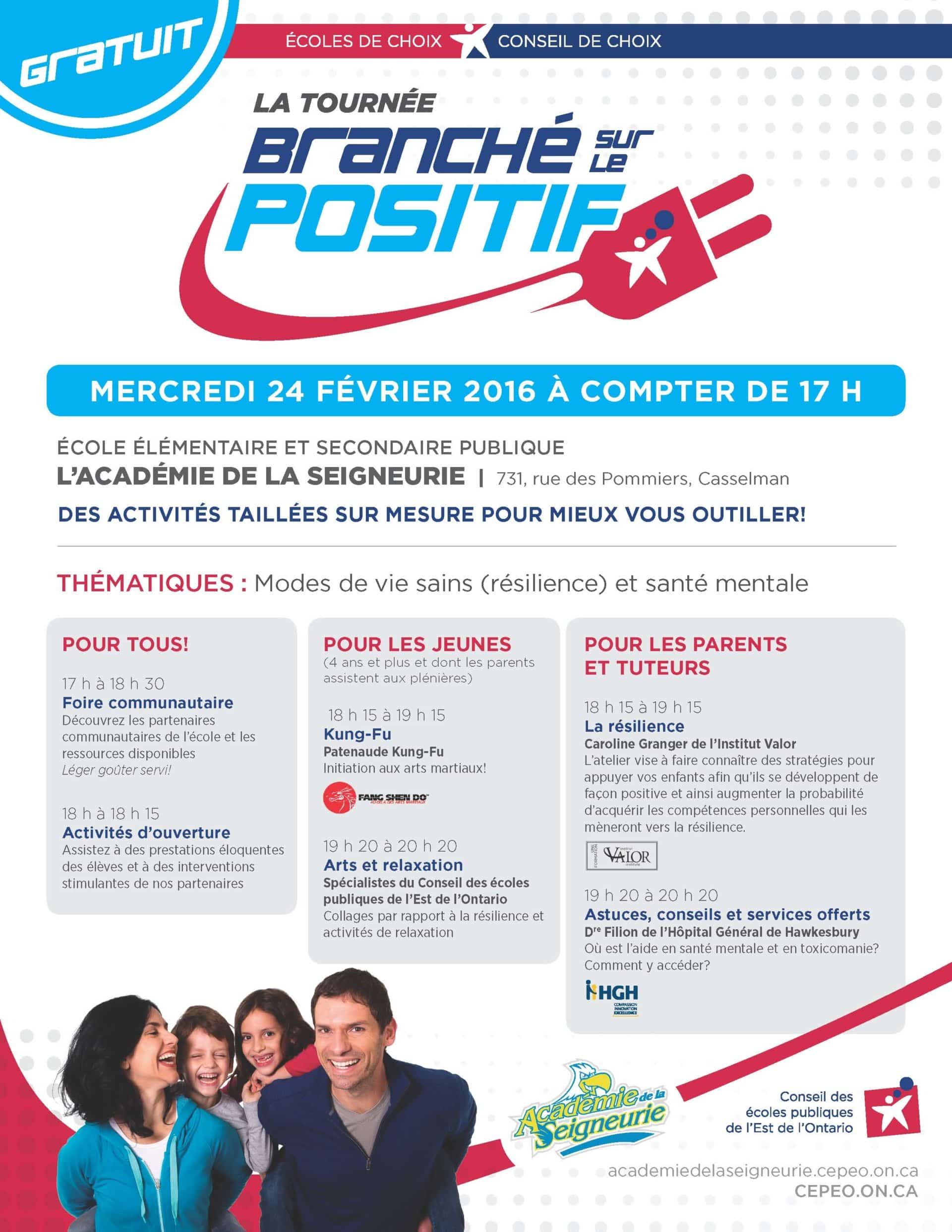 poster_8.5x11_branche_positif_ADLS