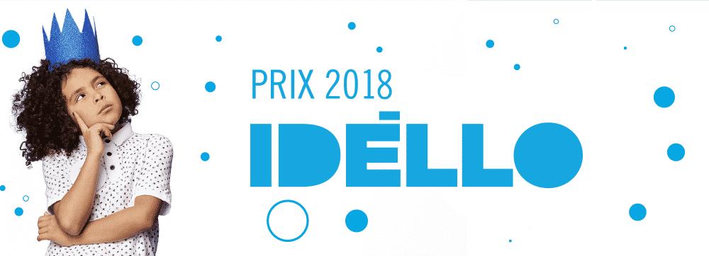 prix_idello.png