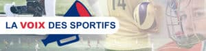 BanniereBlogue_sport_1-300x75.jpg