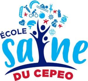 Logo-Ecole_Saine_CEPEO_final-1-300x275.jpg
