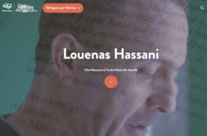 Louenas-Hassani-300x198.jpg