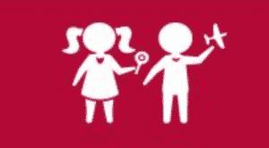 Petite-enfance-300x166.png