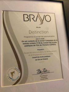 Prix-Bravo-2018-224x300.jpg