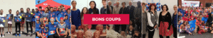 bons-coups-300x54.png