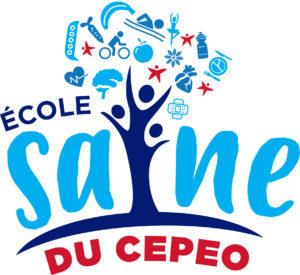 cole-saine-300x275.jpg