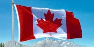 Drapeau-Canada-300x150.jpg