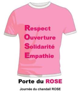 journée-chandail-rose-270x300.jpg