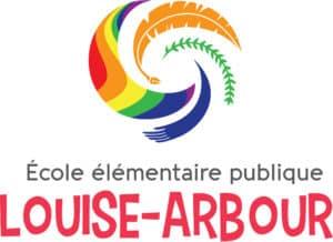 CEPEO_Logo_LouiseArbour_verticale-300x218.jpg
