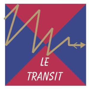 Le-Transit-300x300.jpg