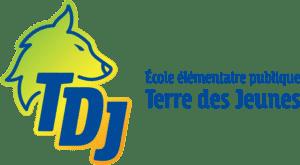 Logo-Ecole-Terre-des-Jeunes-300x165.png