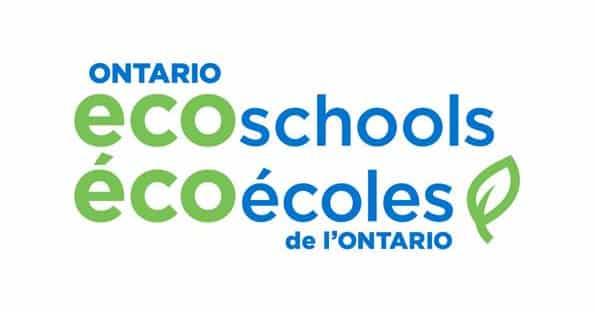 Toutes les écoles du CEPEO sans exception sont certifiées ...