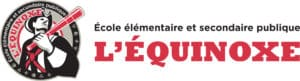 Logo_Equinoxe_au_long_RGB-300x81.jpg