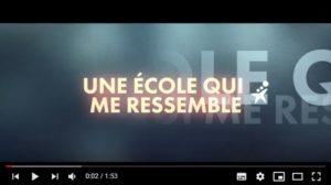 Vidéo-YouTube-Campagne-de-rayonnement-annuelle-300x168.jpg
