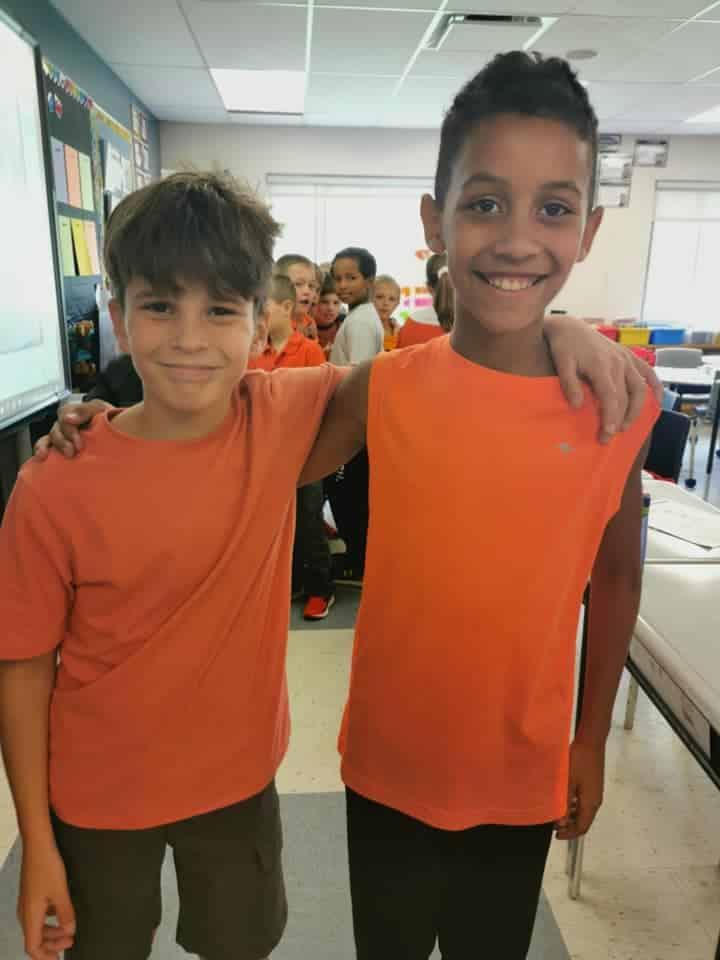 École-élémentaire-publique-Rose-des-Vents-14.jpg