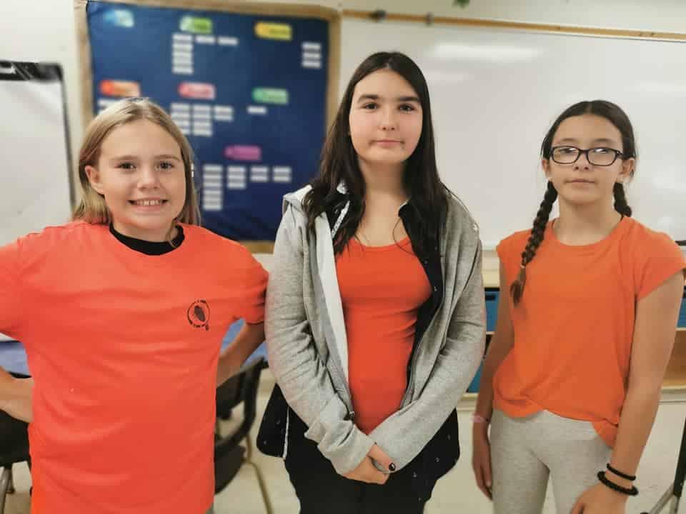 École-élémentaire-publique-Rose-des-Vents-8.jpg