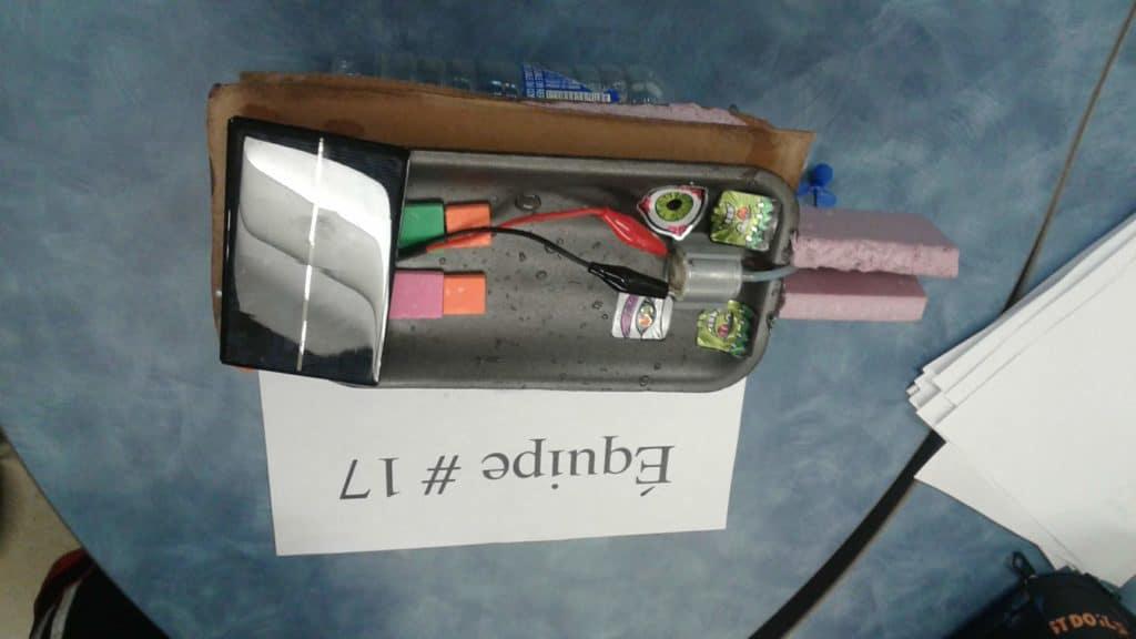 Bateaux-solaires-6-annee-16-1024x576.jpg