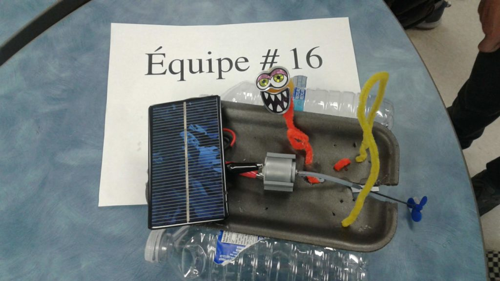 Bateaux-solaires-6-annee-18-1024x576.jpg