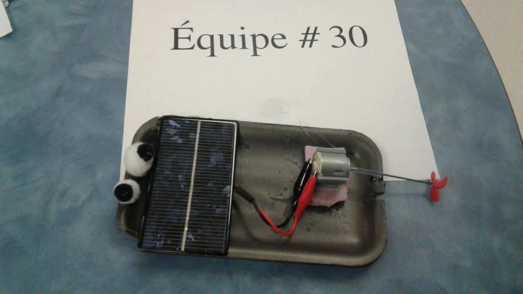 Bateaux-solaires-6-annee-20-1024x576.jpg