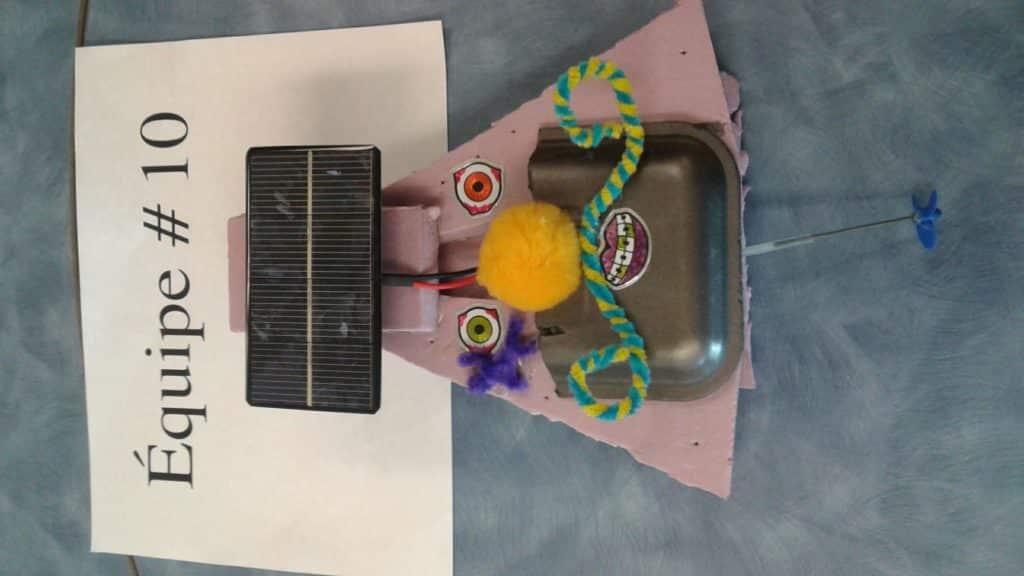 Bateaux-solaires-6-annee-26-1024x576.jpg