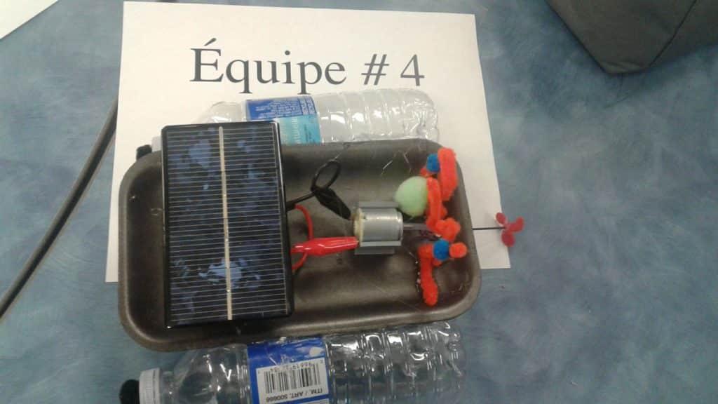 Bateaux-solaires-6-annee-30-1024x576.jpg