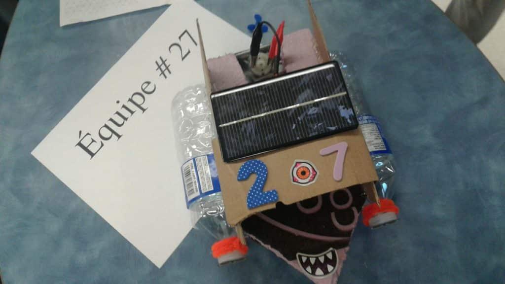 Bateaux-solaires-6-annee-32-1024x576.jpg