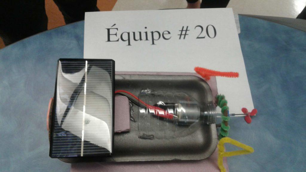 Bateaux-solaires-7-8-1-1024x576.jpg