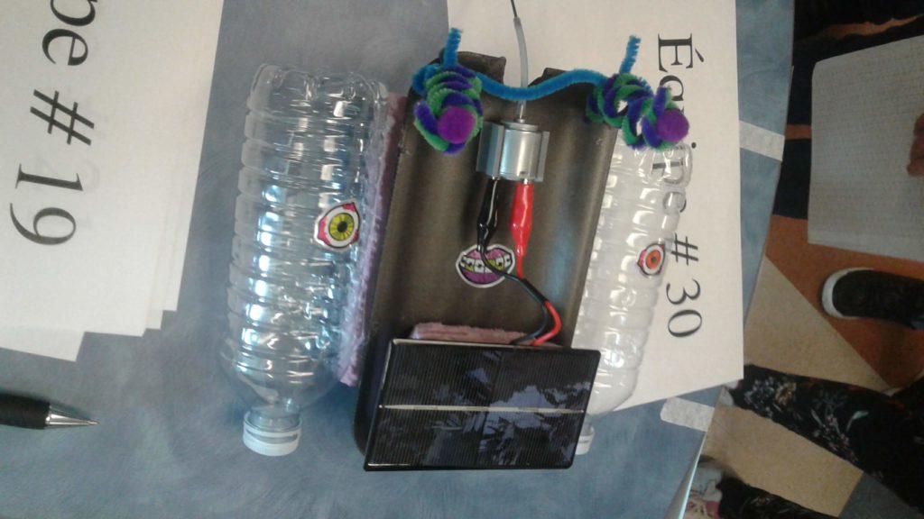 Bateaux-solaires-7-8-10-1024x576.jpg
