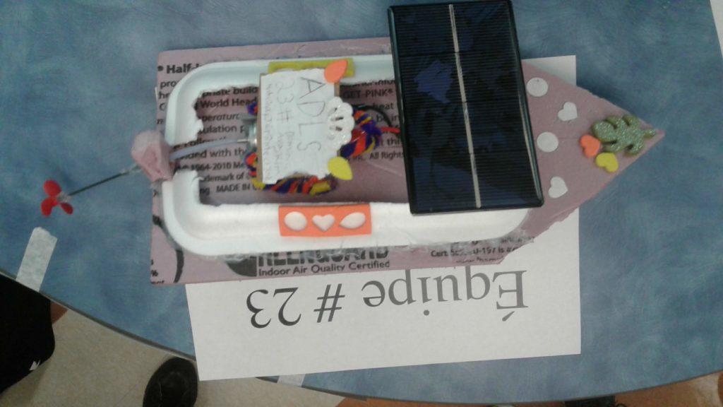 Bateaux-solaires-7-8-12-1024x576.jpg